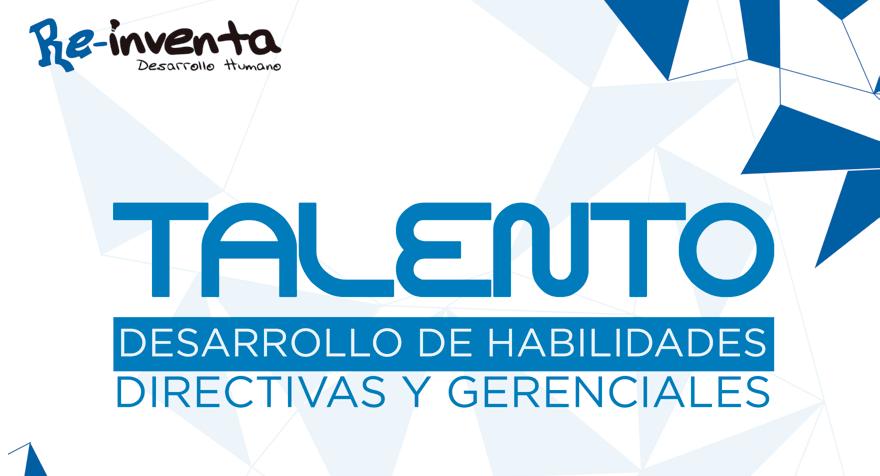 TALENTO-LOGO-COPARMEX