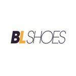 blshoes