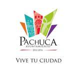 municipio pachuca