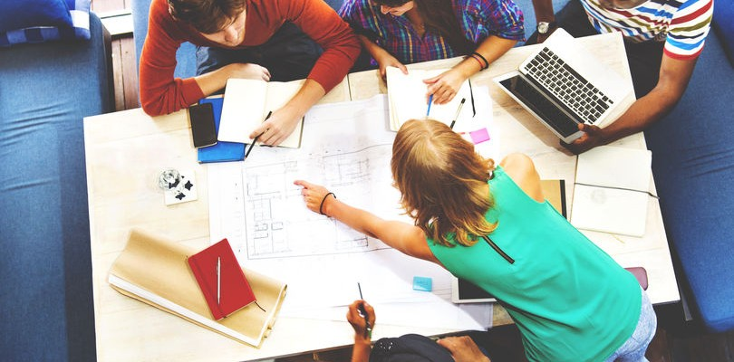¿Cómo crear compromiso en los equipos de trabajo?